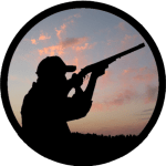 Download Hunting Simulator Game. The hunter simulator MOD APK Cheat