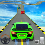 Download Xtreme Fun Death Race : Driving Madness 2020 0.1 MOD APK, Xtreme Fun Death Race : Driving Madness 2020 Cheat