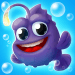 Free Download Aquarium Farm: fish town, Mermaid love story shark 1.15 APK MOD, Aquarium Farm: fish town, Mermaid love story shark Cheat