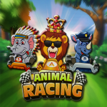 Free Download Fun Race HD 1.1.5 MOD APK, Fun Race HD Cheat