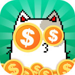 Free Download Lucky Cat – free rewards giveaway MOD APK Cheat