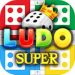 Free Download Ludo Super APK MOD Cheat