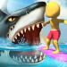 Free Download Shark Attack 1.11 MOD APK, Shark Attack Cheat