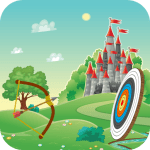 Free Download Target Archery – Arrow Shooting Game ? 1.1.4 MOD APK, Target Archery – Arrow Shooting Game ? Cheat