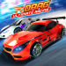 Free Download Top Speed Drag Racing – Fast Cars 1.0 MOD APK, Top Speed Drag Racing – Fast Cars Cheat