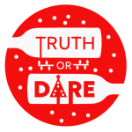 Free Download Truth or Dare Game – You Dare? 7.2.8 APK MOD, Truth or Dare Game – You Dare? Cheat