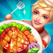 Download Cooking Star – Idle Pocket Chef MOD APK Cheat