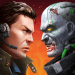 Download Evil Rising 2.1.28 APK MOD, Evil Rising Cheat