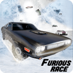 Download Furious Death Car Snow Racing: Armored Cars Battle 1.6.3 APK MOD, Furious Death Car Snow Racing: Armored Cars Battle Cheat
