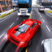 Download Race the Traffic 1.3.0 MOD APK, Race the Traffic Cheat