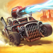 Download caRRage august23 MOD APK, caRRage Cheat