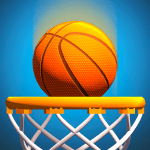 Free Download Ball Rope MOD APK Cheat