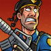 Free Download Democracy on Fire – A Revolution and Politics Game 1.52 APK MOD, Democracy on Fire – A Revolution and Politics Game Cheat