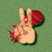 Free Download Hand Cricket Saga MOD APK Cheat