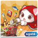 Free Download Meong Mart – Cat Adventure 1.0.4 MOD APK, Meong Mart – Cat Adventure Cheat