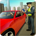 Free Download Traffic police officer traffic cop simulator 2018 1.3 APK MOD, Traffic police officer traffic cop simulator 2018 Cheat