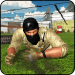 Free Download US Army Special Forces Training Courses Game 1.0.7 APK MOD, US Army Special Forces Training Courses Game Cheat
