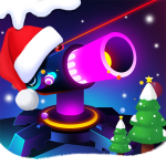 Download Idle TD – Epic Tower Defense MOD APK Cheat