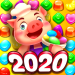 Free Download Candy Blast Mania – Match 3 Puzzle Game 1.1.8 APK MOD, Candy Blast Mania – Match 3 Puzzle Game Cheat