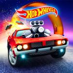 Free Download Hot Wheels Infinite Loop APK MOD Cheat