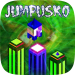Free Download Jumpusko 1.9 MOD APK, Jumpusko Cheat