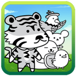 Free Download Milky Animals Cute Game MOD APK Cheat