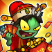 Free Download Zombie Friends Idle 1.0.1 MOD APK, Zombie Friends Idle Cheat