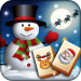 Download Christmas Mahjong Solitaire: Holiday Fun 1.0.37 MOD APK, Christmas Mahjong Solitaire: Holiday Fun Cheat