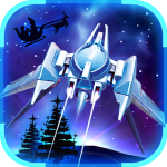 Download Dust Settle 3D-Infinity Space Shooting Arcade Game 1.43 APK MOD, Dust Settle 3D-Infinity Space Shooting Arcade Game Cheat