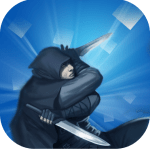 Download Ghost Hunter MOD APK Cheat