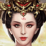 Download Kaisar Langit – Rich and Famous MOD APK Cheat