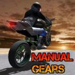 Download Wheelie King 3 – realistic dirtbike Wheelie game 1.0 MOD APK, Wheelie King 3 – realistic dirtbike Wheelie game Cheat
