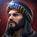 Free Download Conquerors 2: Glory of Sultans 2.0.4 APK MOD, Conquerors 2: Glory of Sultans Cheat