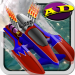 Free Download Drag Racing Boats MOD APK Cheat
