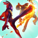 Free Download Endless Combat 1.0.14.1009 APK MOD, Endless Combat Cheat