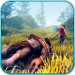 Free Download Find Bigfoot Monster: Hunting & Survival Game 1.5 APK MOD, Find Bigfoot Monster: Hunting & Survival Game Cheat