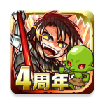 Free Download Re:Monster APK MOD Cheat