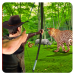 Free Download Real Archer – Animal Hunting – Horse safari 1 MOD APK, Real Archer – Animal Hunting – Horse safari Cheat
