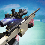 Free Download Shooting Ground 3D: God of Shooting APK MOD Cheat