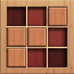 Free Download Woody 99 – Sudoku Block Puzzle – Free Mind Games 1.0.10 MOD APK, Woody 99 – Sudoku Block Puzzle – Free Mind Games Cheat