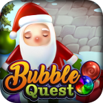 Download Christmas Bubble Shooter: Santa Xmas Rescue 1.0.13 APK MOD, Christmas Bubble Shooter: Santa Xmas Rescue Cheat