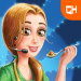 Download Delicious-Emilys Taste of Fame MOD APK Cheat
