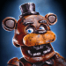 Download Five Nights at Freddy's AR: Special Delivery MOD APK Cheat