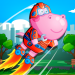 Download Hippo Engineering Patrol APK MOD Cheat