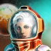 Download Mars Tomorrow – Be A Space Pioneer 1.29.9 MOD APK, Mars Tomorrow – Be A Space Pioneer Cheat