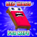 Download Mods with Bed Wars V.1.250 APK MOD, Mods with Bed Wars Cheat