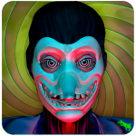 Download Smiling-X Corp: Escape from the Horror Studio 1.7 APK MOD, Smiling-X Corp: Escape from the Horror Studio Cheat