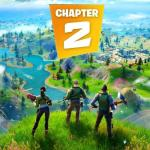 Download Wallpapers for Fortnite skins, fight pass season 9 MOD APK Cheat