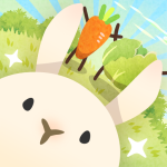 Free Download Bunny Cuteness Overload (Idle Bunnies Tap Tycoon) APK MOD Cheat