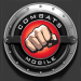 Free Download Combats Mobile 3.9.7 APK MOD, Combats Mobile Cheat